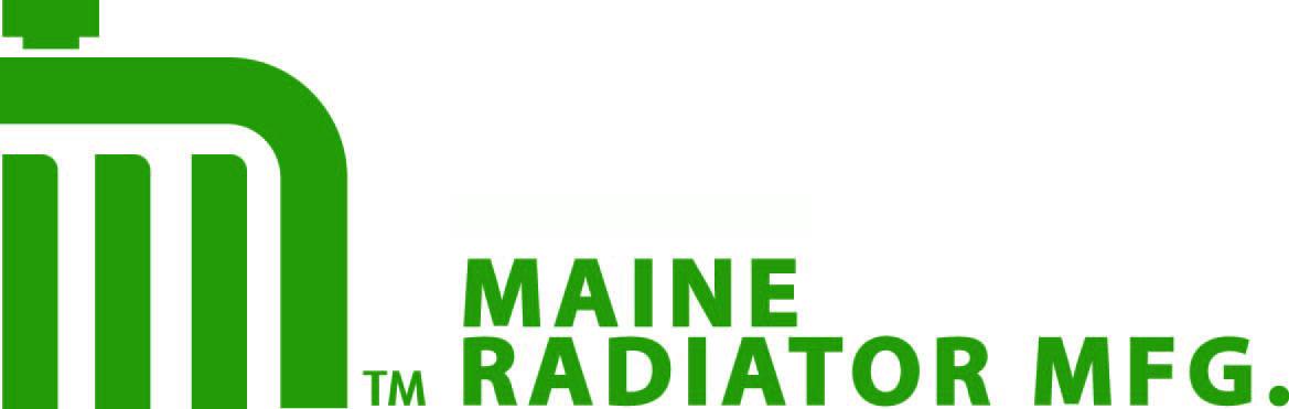 Maine Radiator